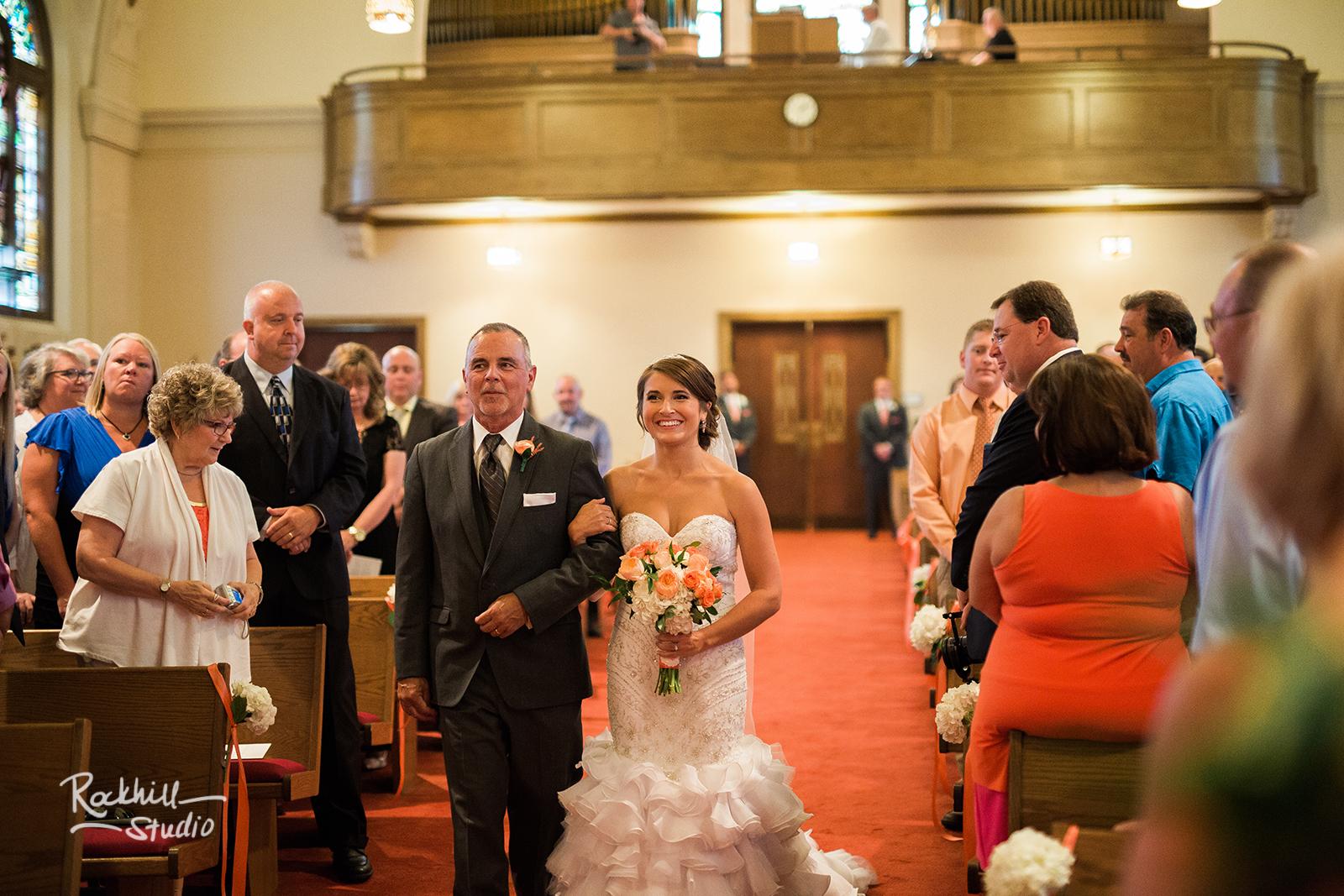 marquette-wedding-upper-peninsula-northern-michigan-wedding-ck-photography-wedding-party-6.jpg