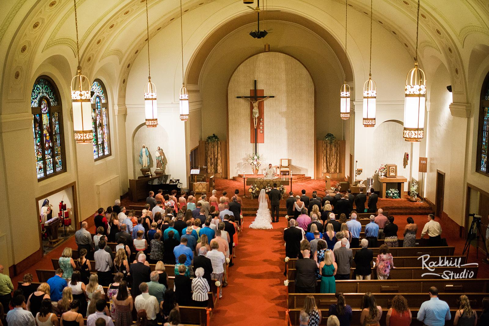 marquette-wedding-upper-peninsula-northern-michigan-wedding-ck-photography-wedding-party-7.jpg
