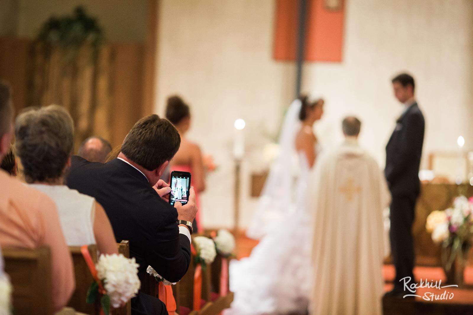 marquette-wedding-upper-peninsula-northern-michigan-wedding-ck-photography-wedding-party-9.jpg