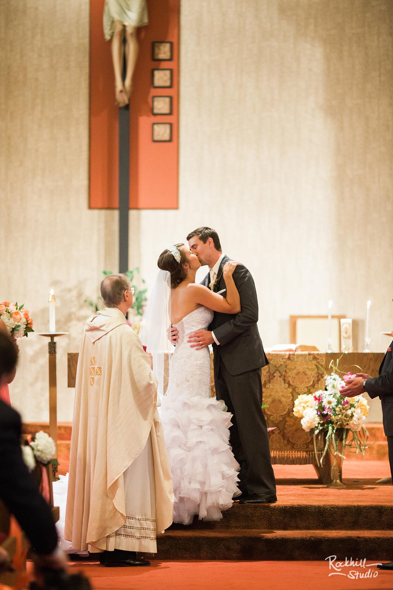 marquette-wedding-upper-peninsula-northern-michigan-wedding-ck-photography-wedding-party-10.jpg