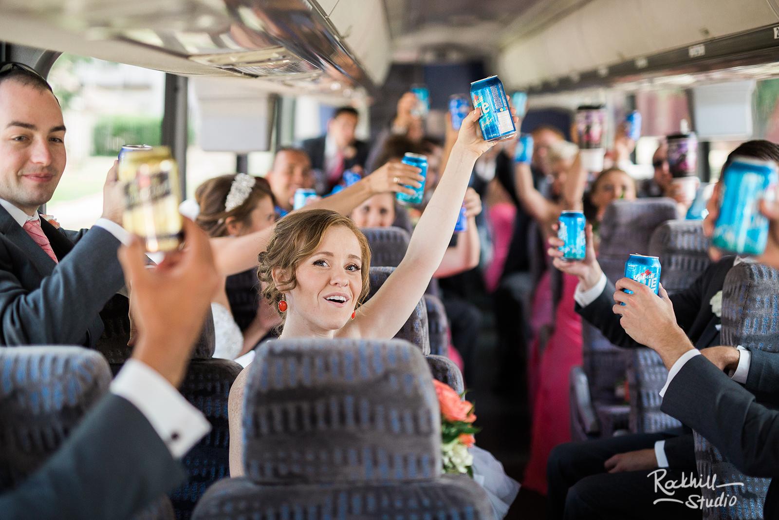 marquette-wedding-upper-peninsula-northern-michigan-wedding-ck-photography-wedding-party-11.jpg
