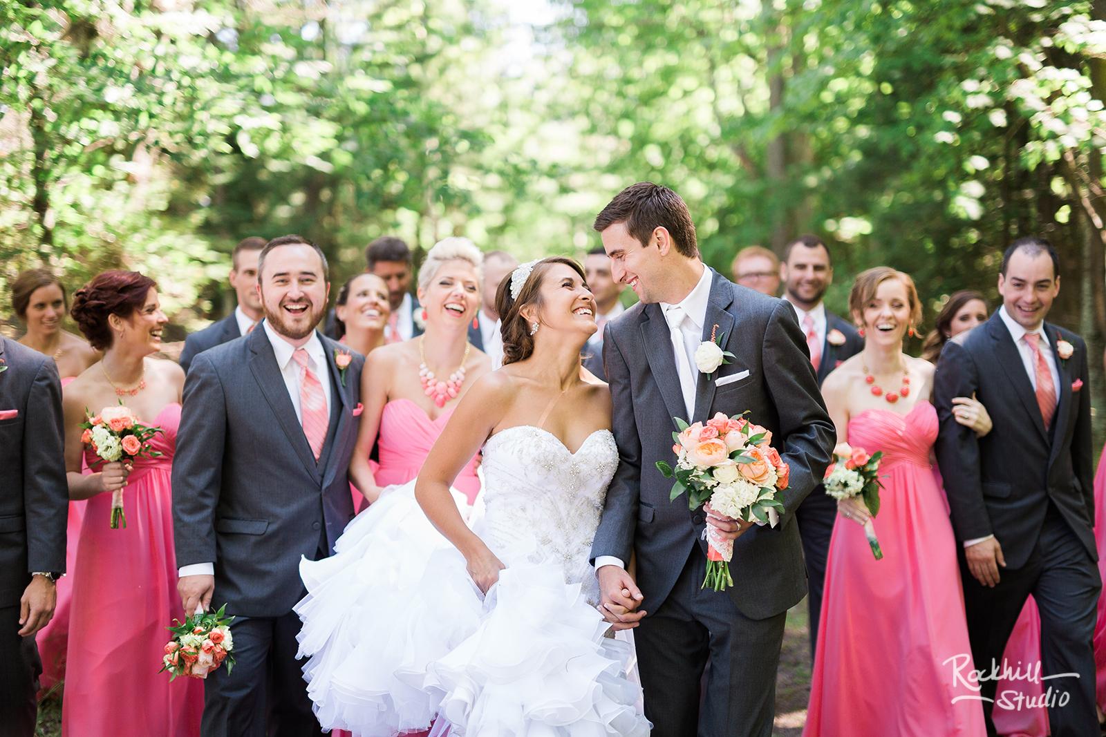 marquette-wedding-upper-peninsula-northern-michigan-wedding-ck-photography-wedding-party-12.jpg