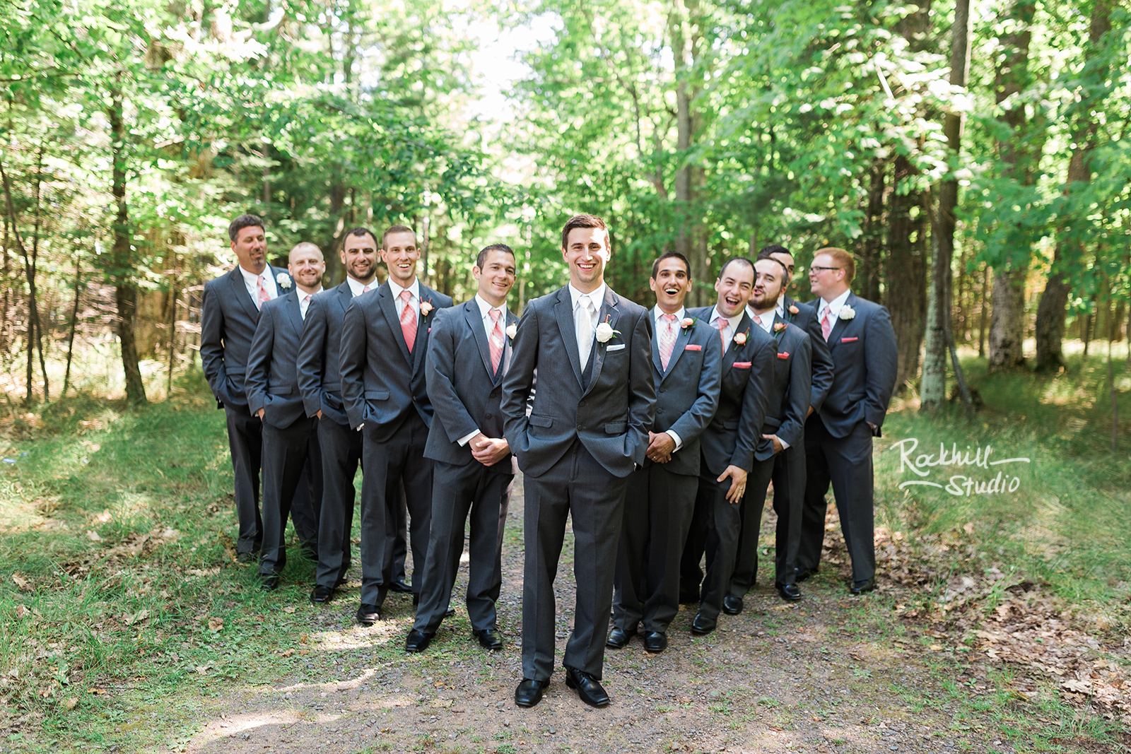 marquette-wedding-upper-peninsula-northern-michigan-wedding-ck-photography-wedding-party-13.jpg