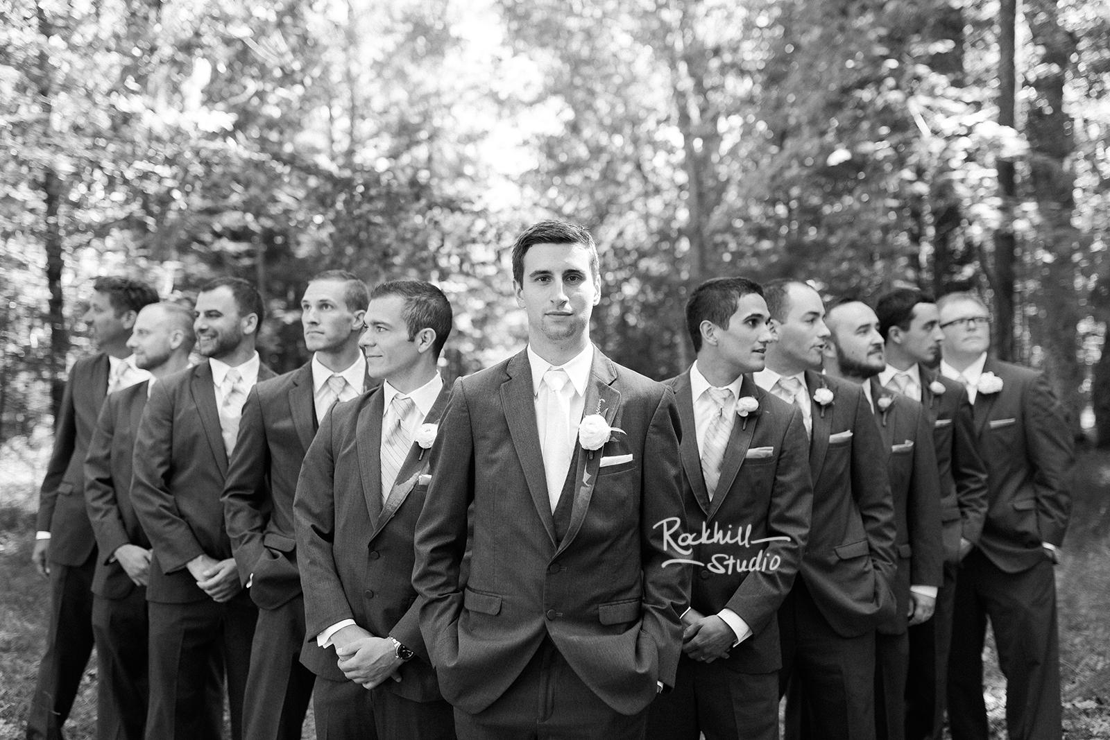 marquette-wedding-upper-peninsula-northern-michigan-wedding-ck-photography-wedding-party-14.jpg