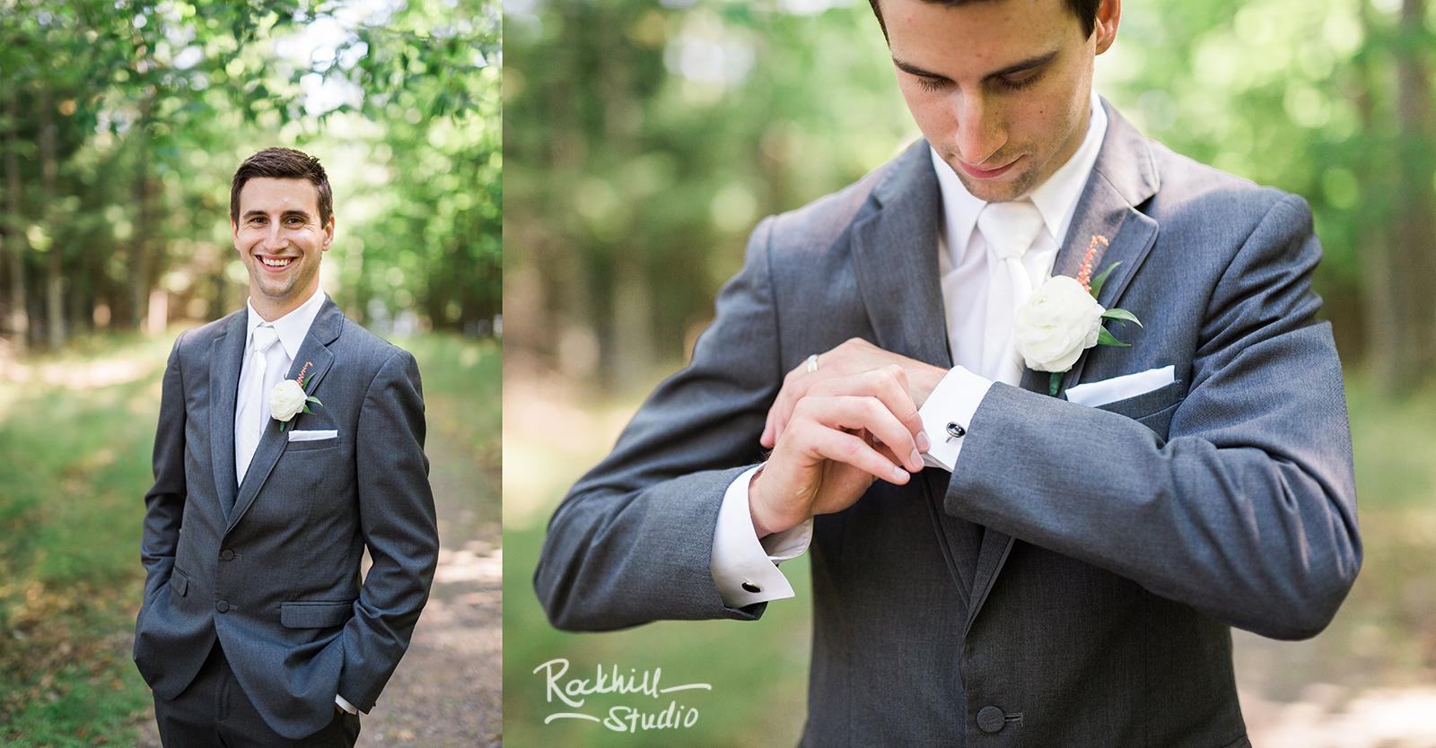 marquette-wedding-upper-peninsula-northern-michigan-wedding-ck-photography-wedding-party-16.jpg