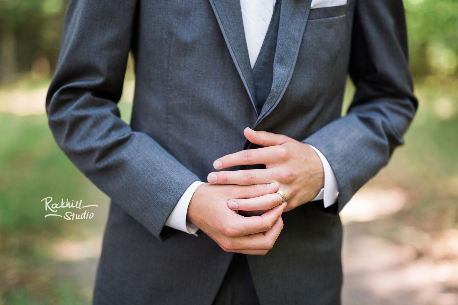 marquette-wedding-upper-peninsula-northern-michigan-wedding-ck-photography-wedding-party-17.jpg