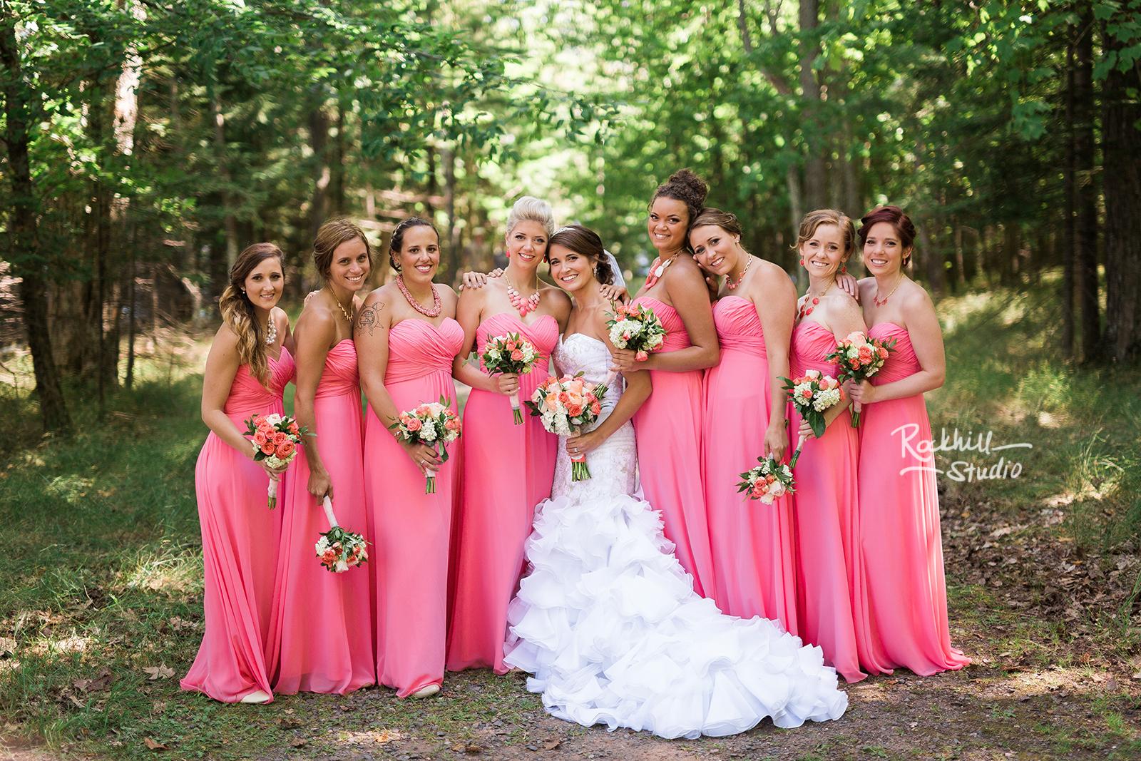 marquette-wedding-upper-peninsula-northern-michigan-wedding-ck-photography-wedding-party-19.jpg
