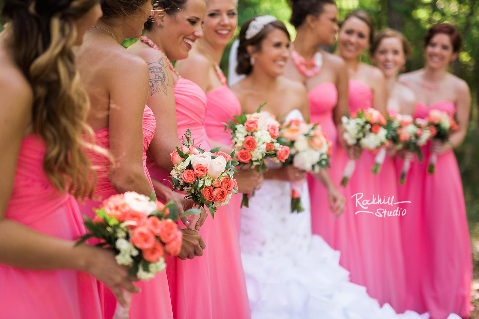 marquette-wedding-upper-peninsula-northern-michigan-wedding-ck-photography-wedding-party-20.jpg
