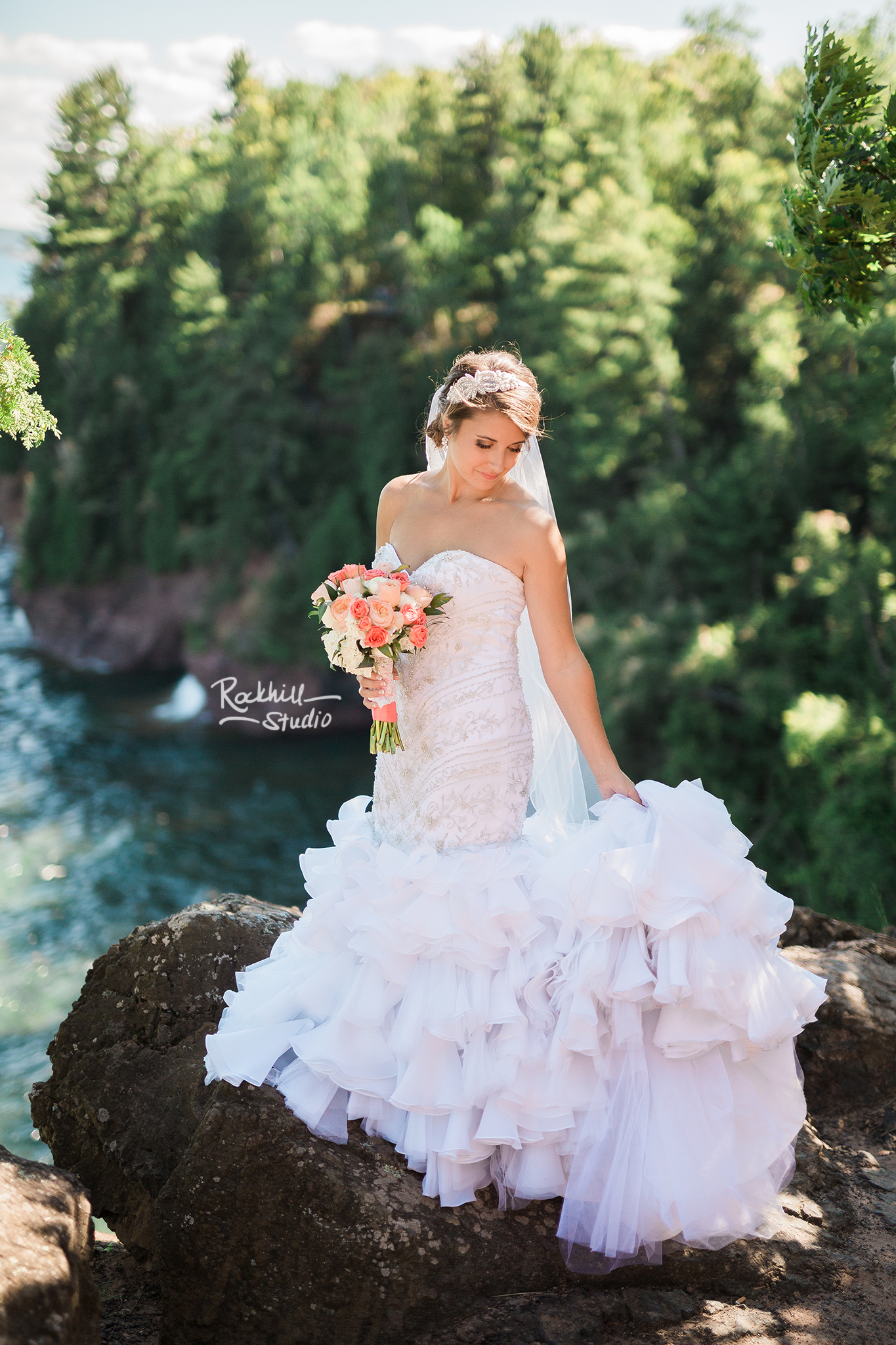 marquette-wedding-upper-peninsula-northern-michigan-wedding-ck-photography-wedding-party-22.jpg