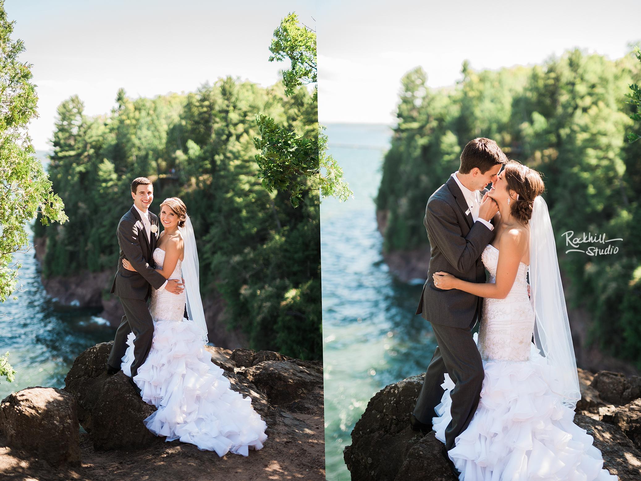 marquette-wedding-upper-peninsula-northern-michigan-wedding-ck-photography-wedding-party-23.jpg