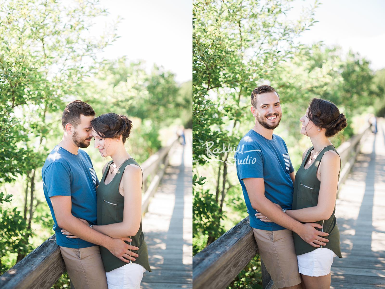 mackinac-island-wedding-engagement-northern-michigan-rockhill-studio-jt-5.jpg