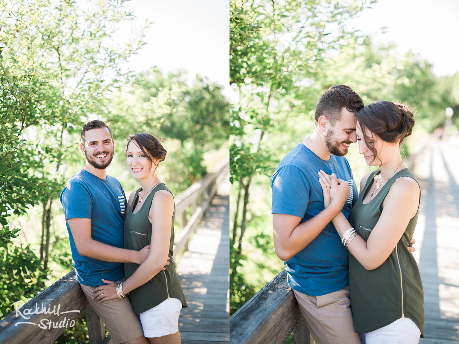 mackinac-island-wedding-engagement-northern-michigan-rockhill-studio-jt-7.jpg