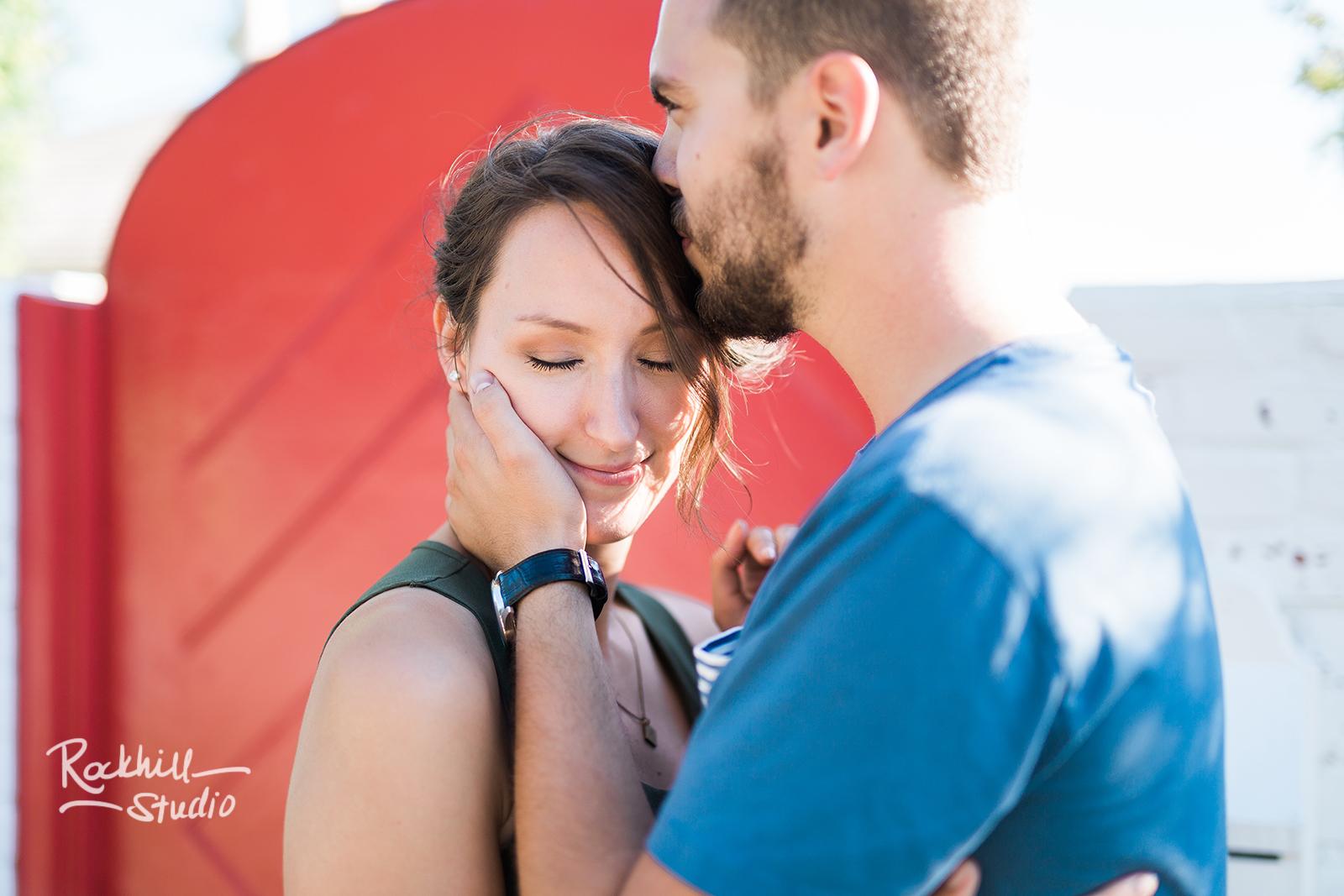 mackinac-island-wedding-engagement-northern-michigan-rockhill-studio-jt-13.jpg