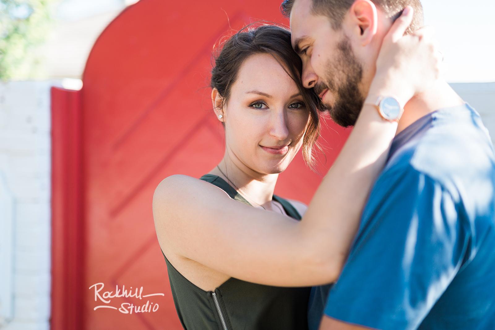 mackinac-island-wedding-engagement-northern-michigan-rockhill-studio-jt-12.jpg