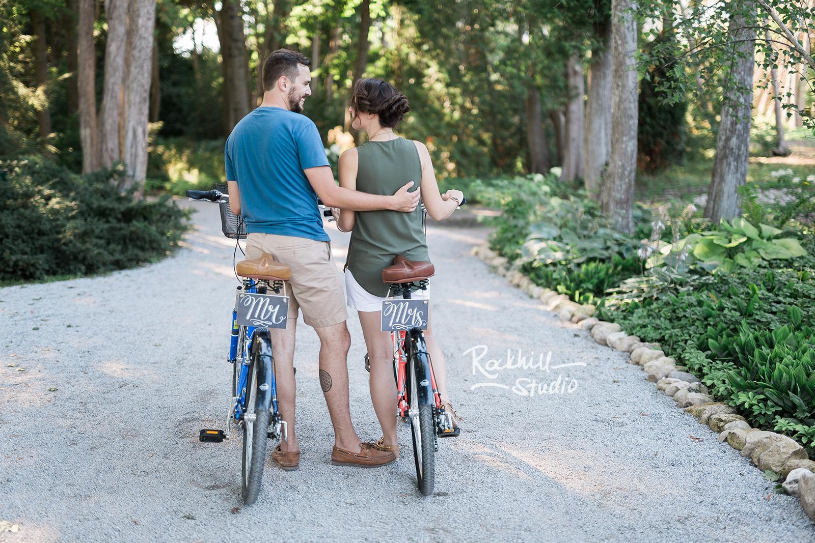 mackinac-island-wedding-engagement-northern-michigan-rockhill-studio-jt-17.jpg