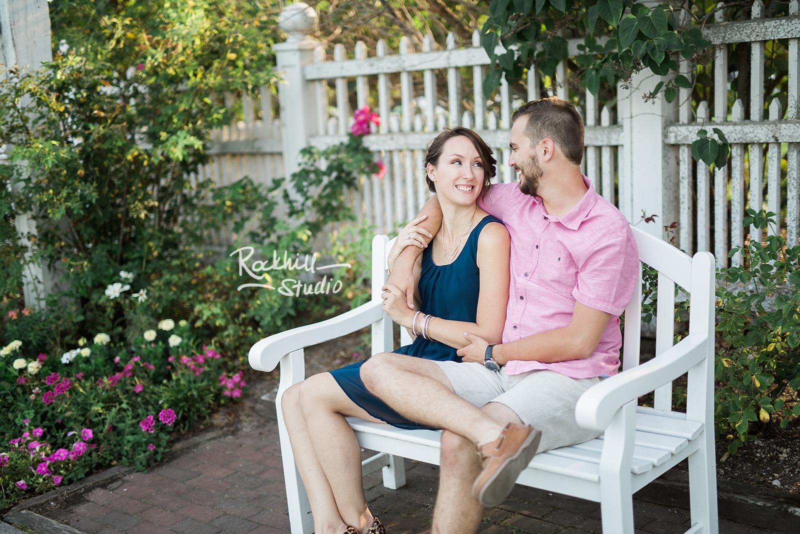 mackinac-island-wedding-engagement-northern-michigan-rockhill-studio-jt-19.jpg