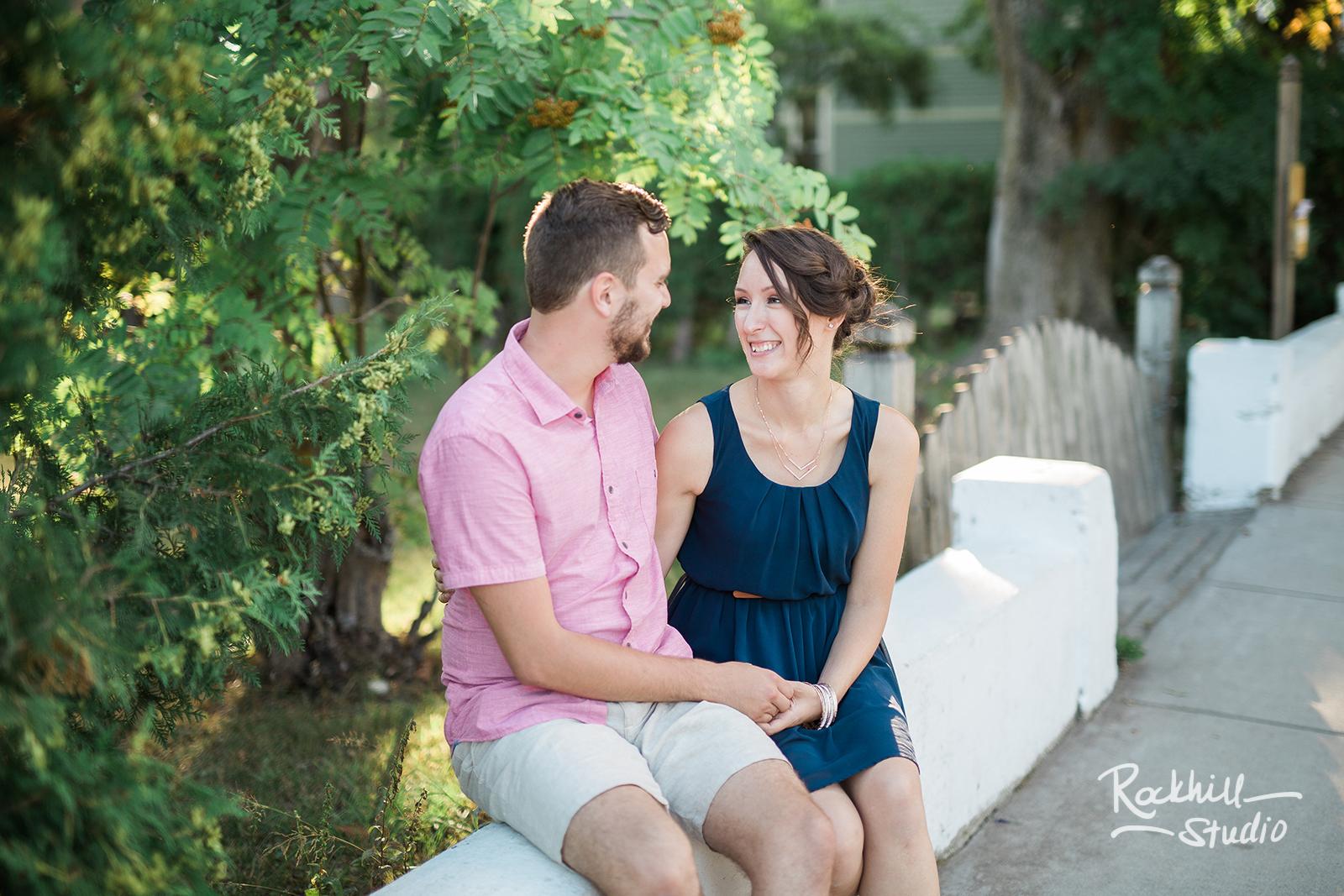 mackinac-island-wedding-engagement-northern-michigan-rockhill-studio-jt-25.jpg