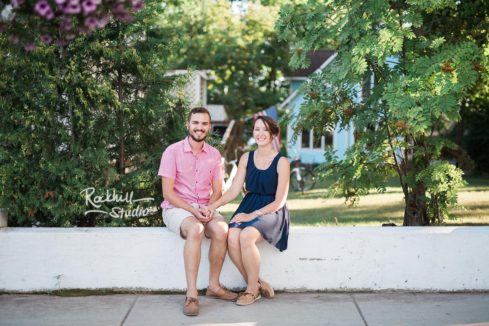 mackinac-island-wedding-engagement-northern-michigan-rockhill-studio-jt-27.jpg