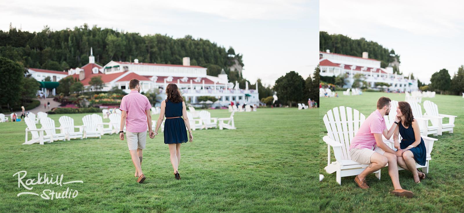 mackinac-island-wedding-engagement-northern-michigan-rockhill-studio-jt-33.jpg