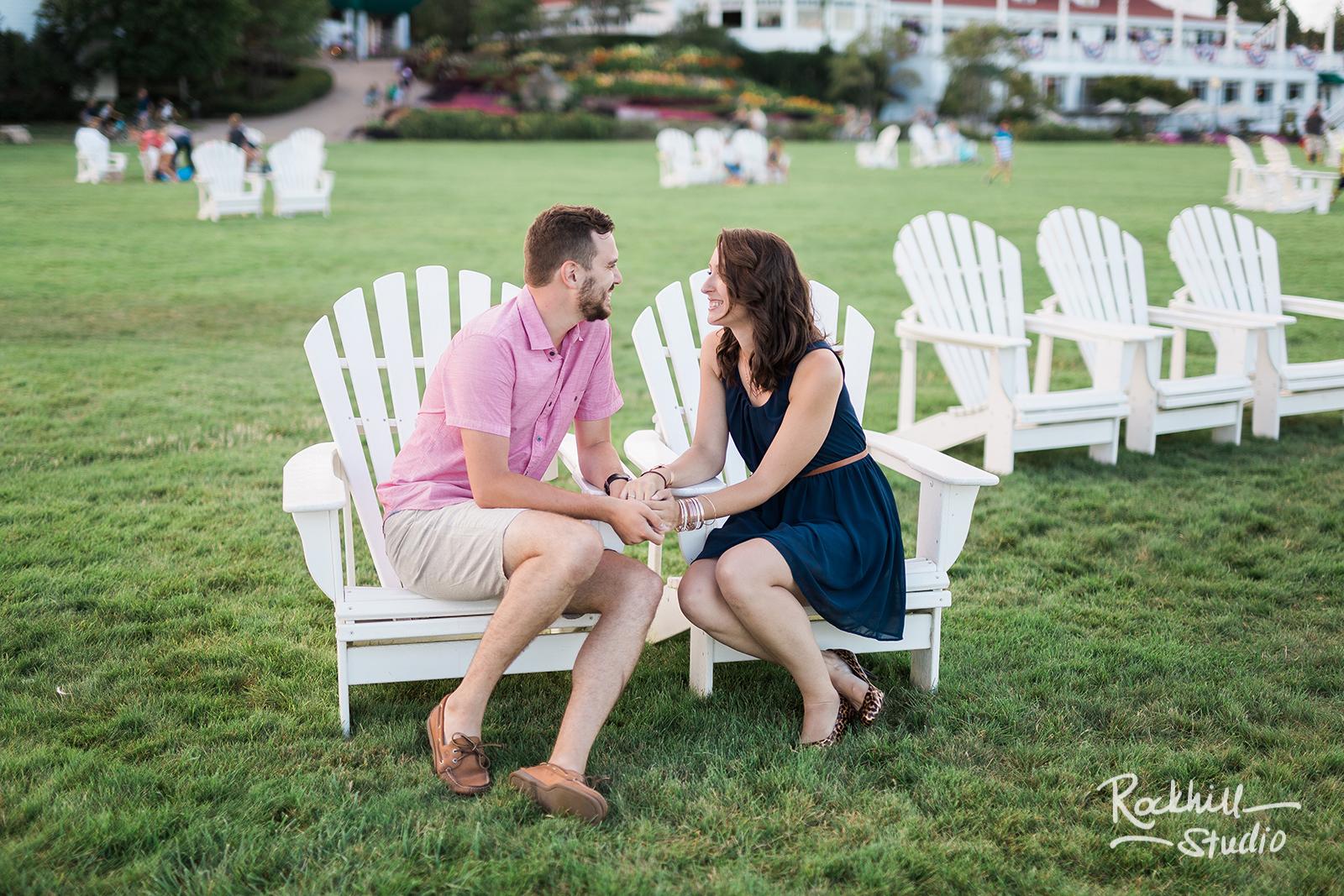 mackinac-island-wedding-engagement-northern-michigan-rockhill-studio-jt-34.jpg