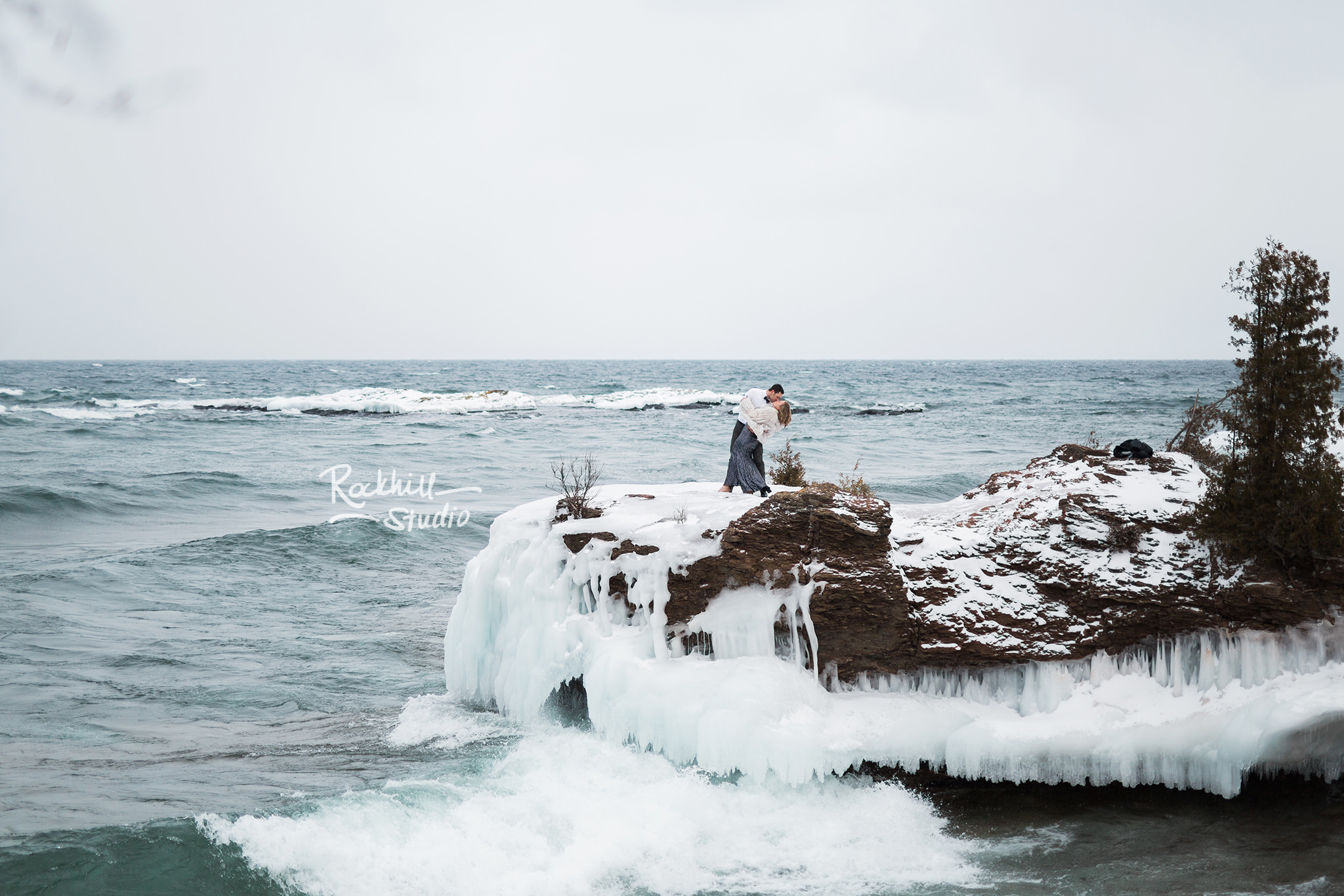 northern-michigan-engagement-marquette-wedding-nr-4.jpg