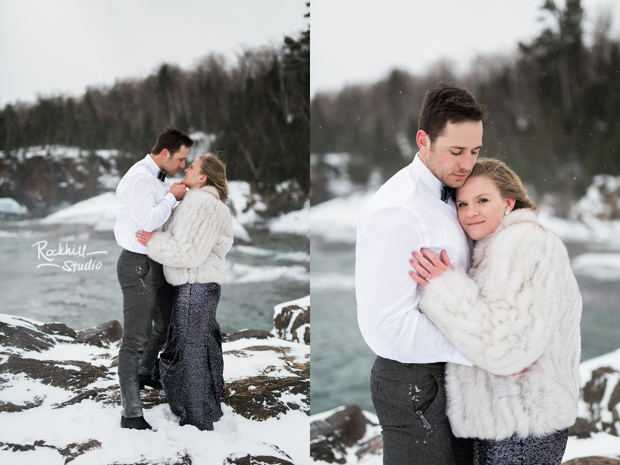 northern-michigan-engagement-marquette-wedding-nr-8.jpg