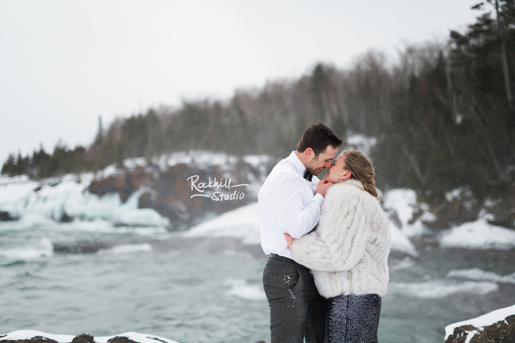 northern-michigan-engagement-marquette-wedding-nr-9.jpg
