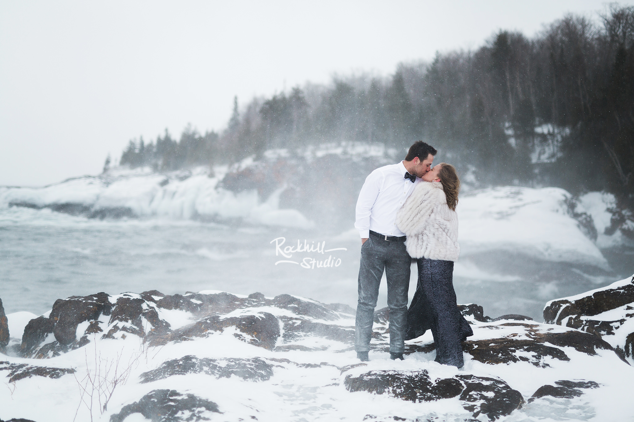 northern-michigan-engagement-marquette-wedding-nr-10.jpg