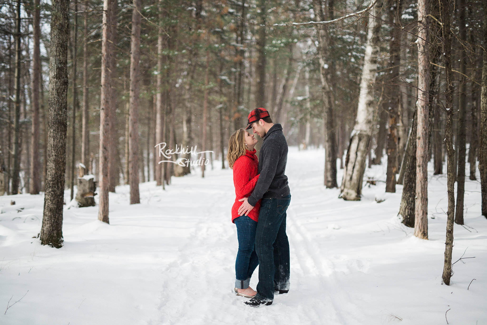 northern-michigan-engagement-marquette-wedding-nr-15.jpg