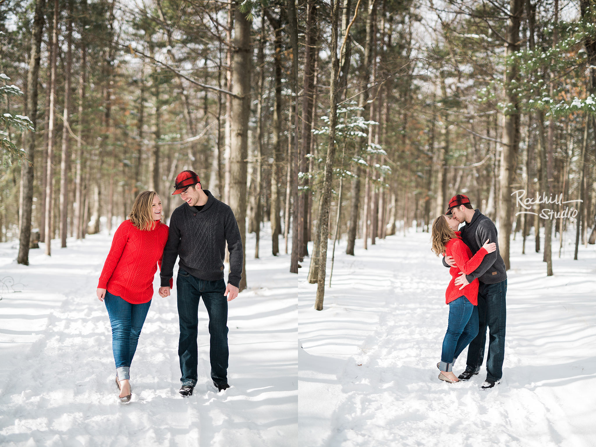 northern-michigan-engagement-marquette-wedding-nr-16.jpg