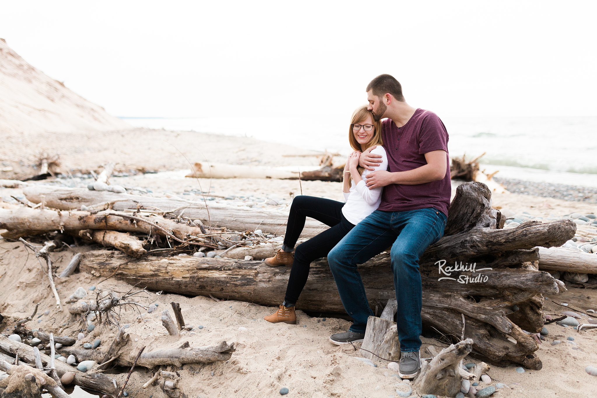 northern-michigan-wedding-engagement-photographer-grand-marais-rockhill-jj-12.jpg