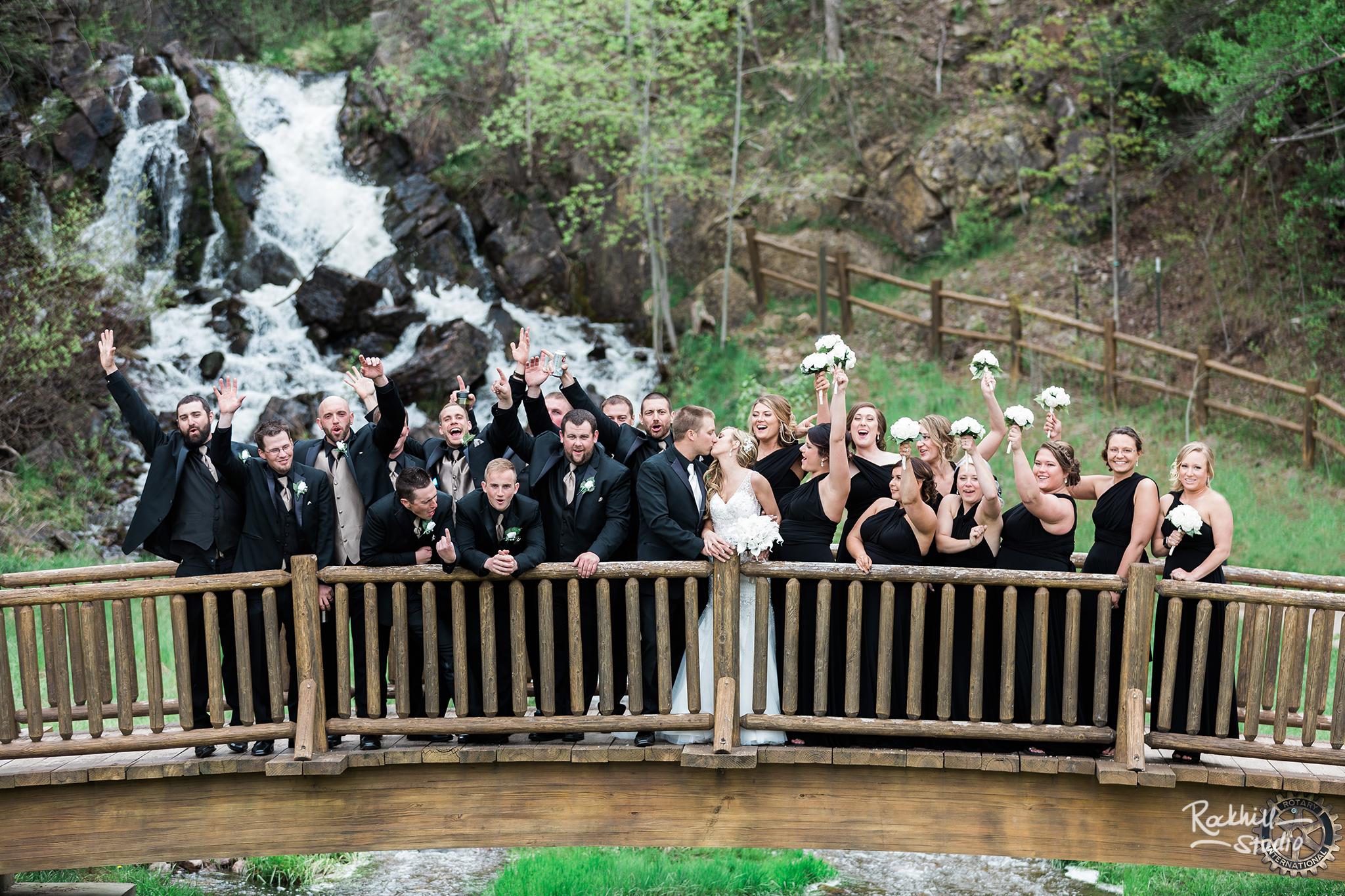 traverse-city-wedding-photographer-rockhill-studio-michigan-cb-1.jpg