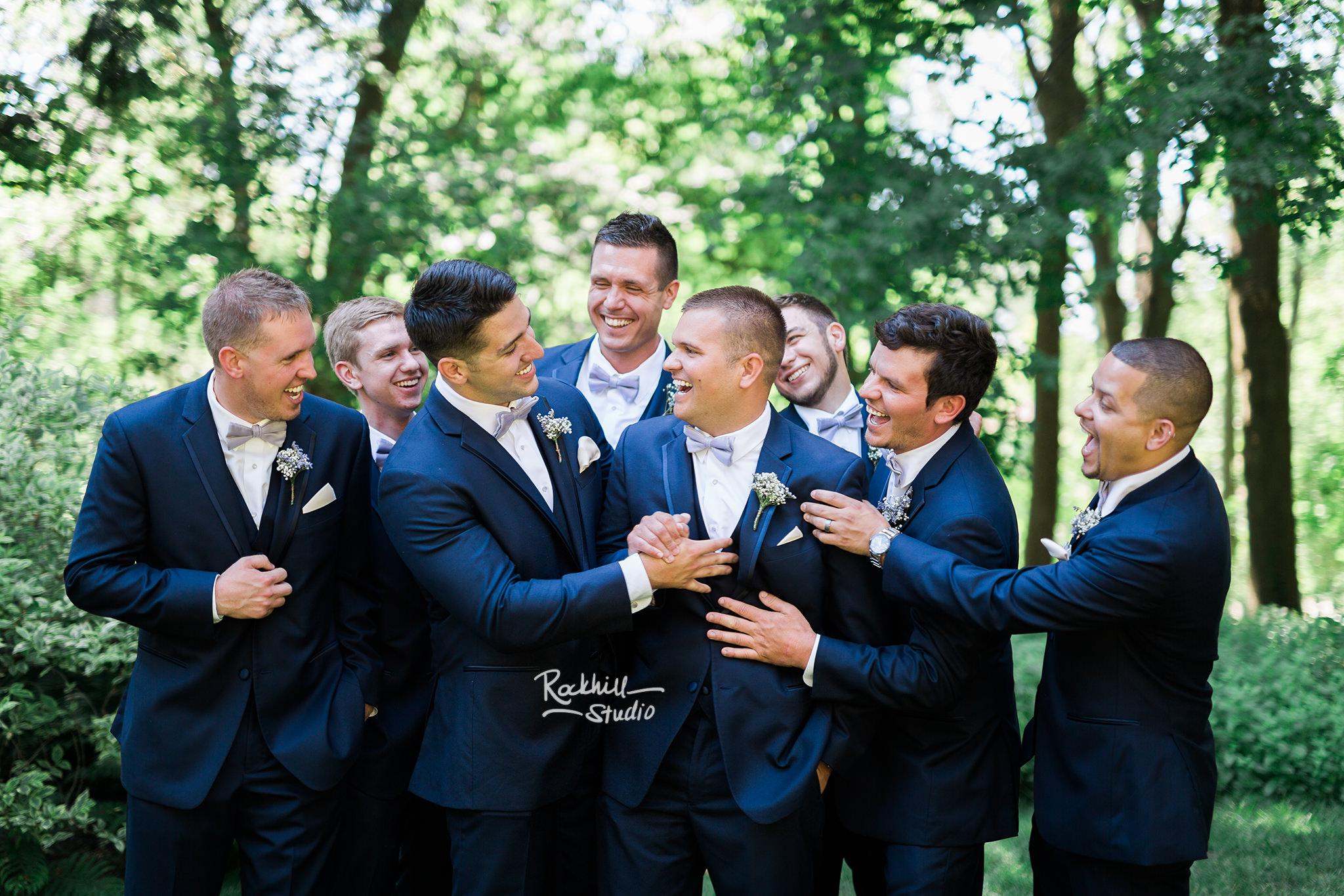 Traverse-City-wedding-photography-rockhill-studio-michigan-gk-gr-2.jpg