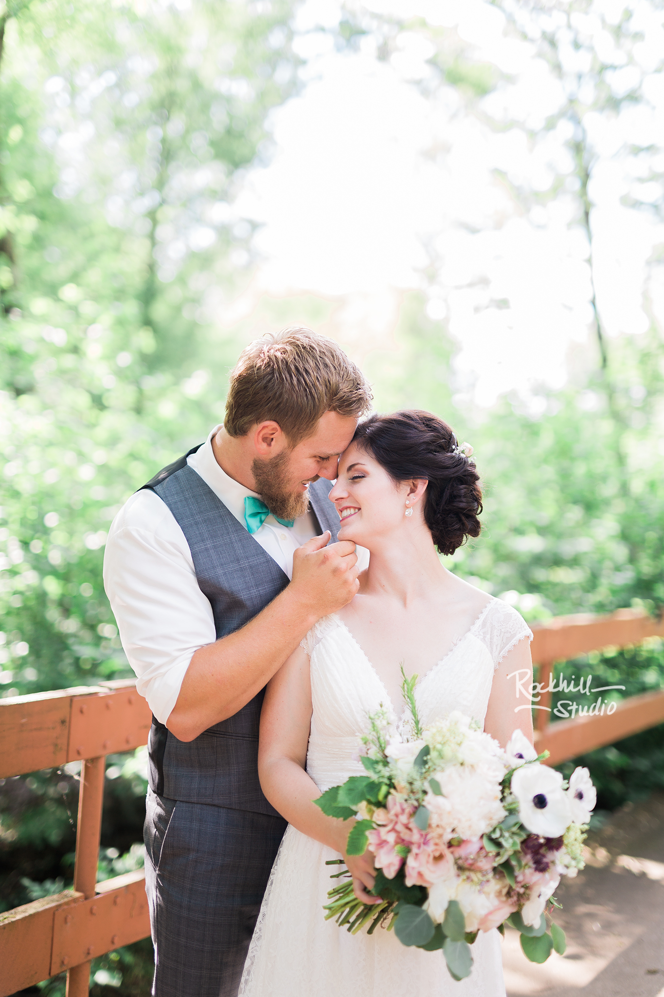 traverse-city-wedding-photographer-rockhill-jl-michigan-2.jpg