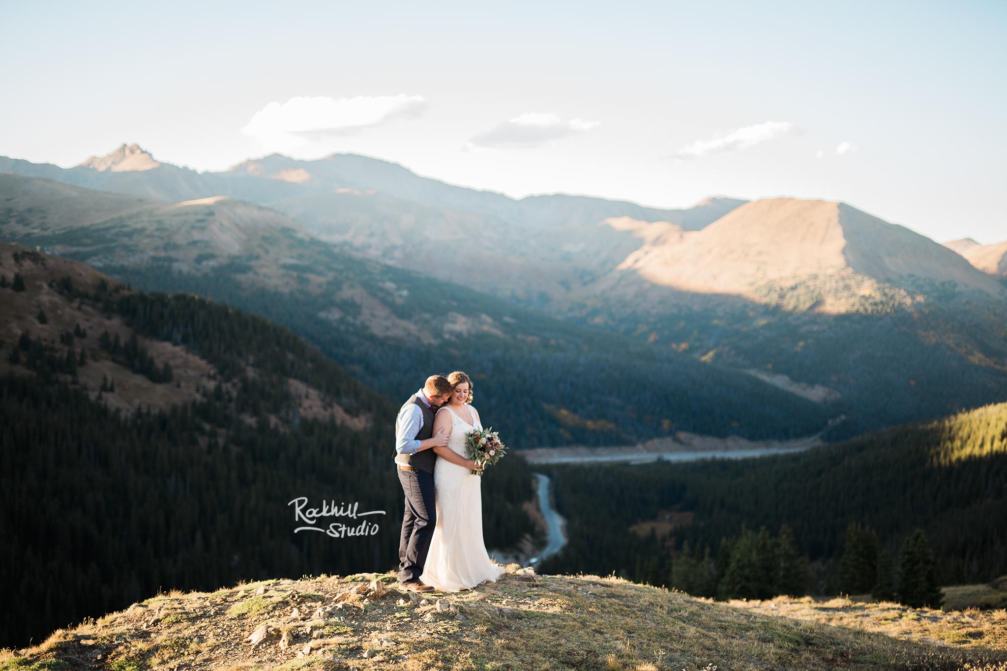 traverse-city-wedding-photography-rockhill-studio-destination-photographer-michigan-2.jpg