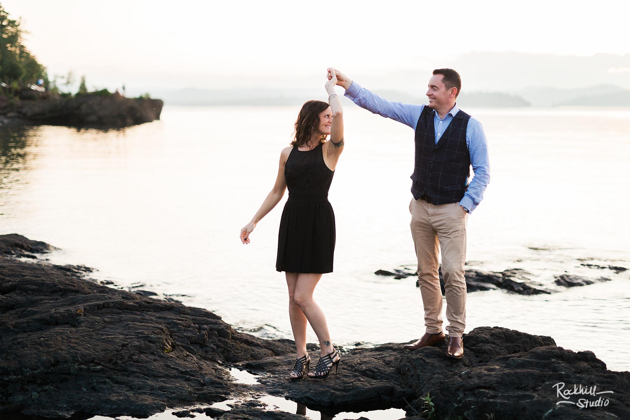 traverse-city-wedding-engagement-rockhill-casey-del-16.jpg