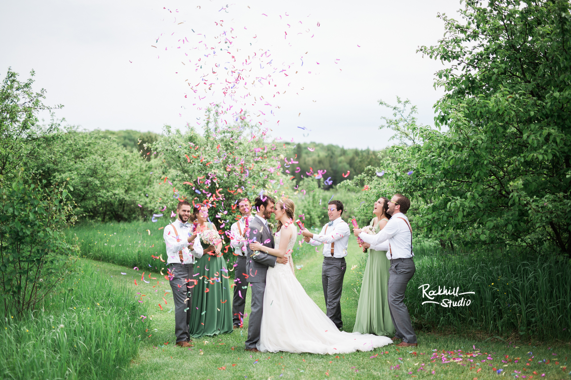 Traverse-city-wedding-photographer-rockhill-studio-confetti-party-1.jpg