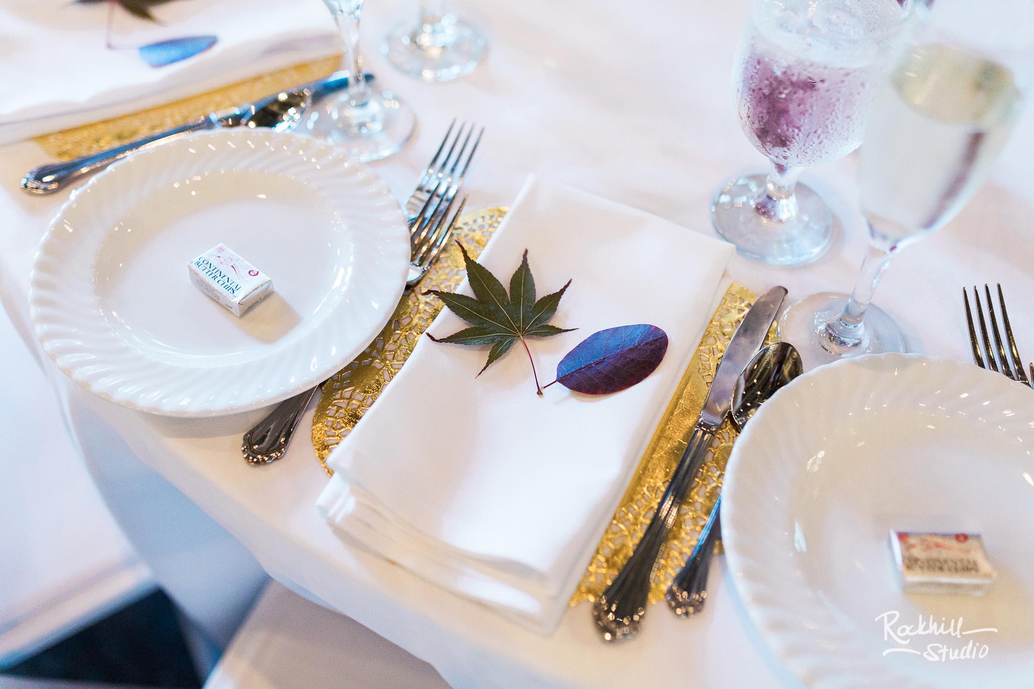 Northport wedding, willowbrook mill reception, Traverse city wedding photographer Rockhill Studio