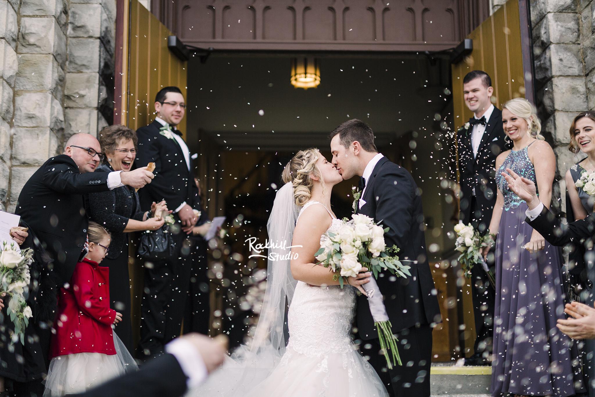 traverse-city-wedding-photographer-rockhill-confetti-nr1.jpg