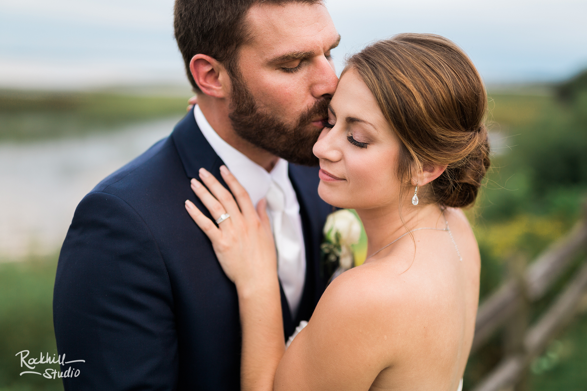 Traverse_city_wedding_photographer_Rockhill_Michigan_AS1.jpg