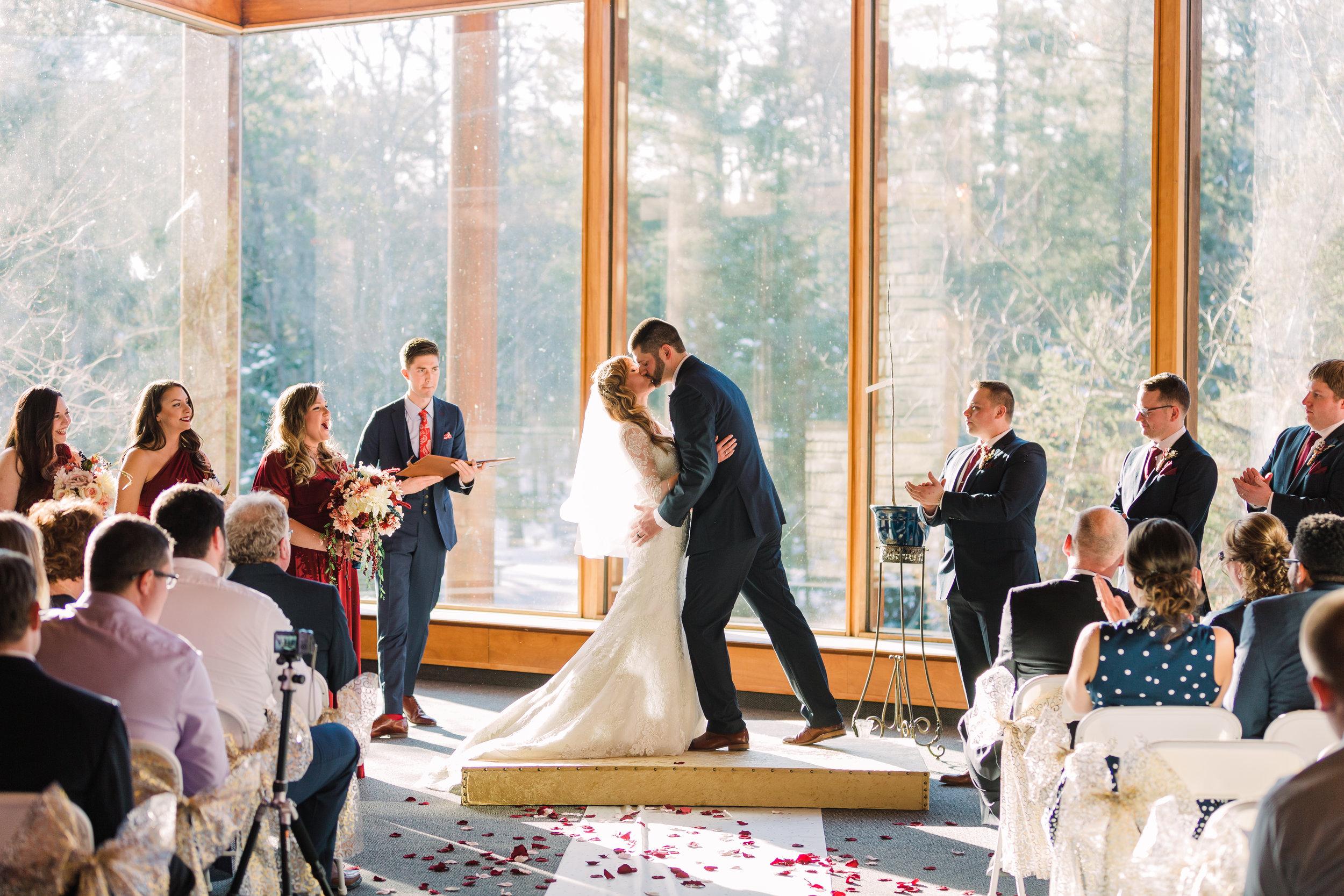 Traverse_city_wedding_photographer_rockhill_blacklake_UAW_michigan_JJ1a.jpg