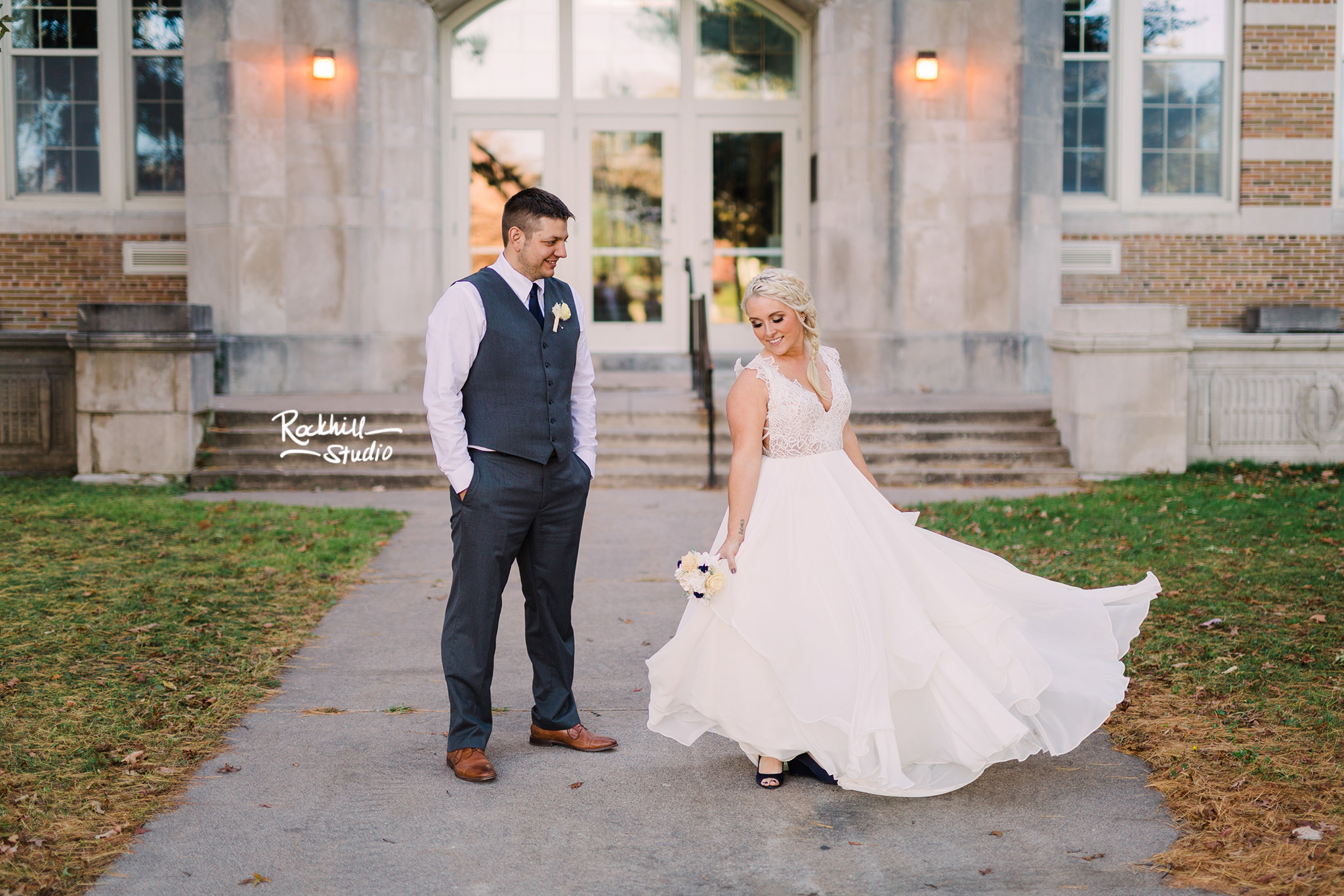 Traverse_city_wedding_photographer_michigan_rockhill_studio_getting_ready_QD_41.jpg