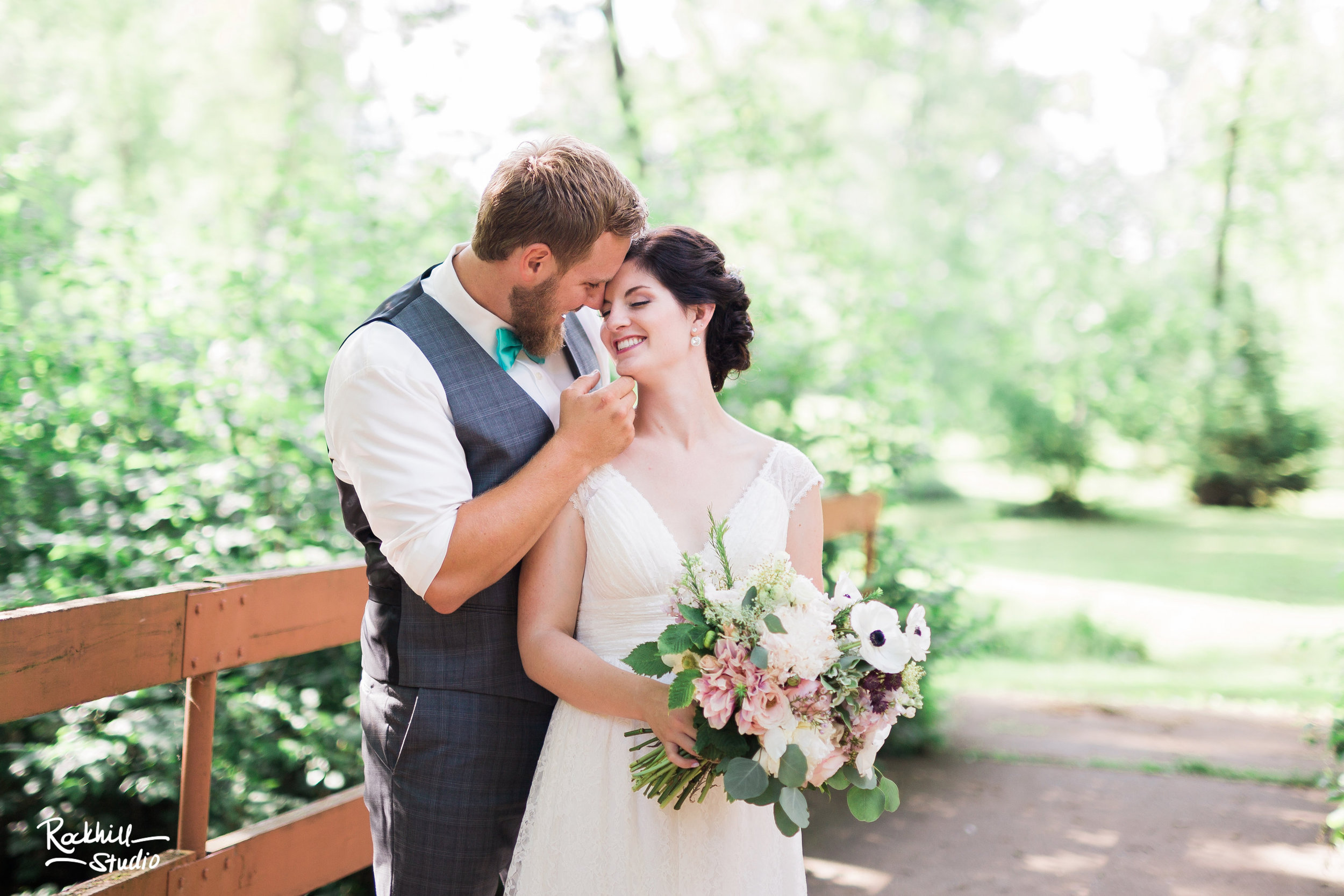 traverse_city_wedding_photographer_rockhill_studio_destination_petoskey_1a.jpg