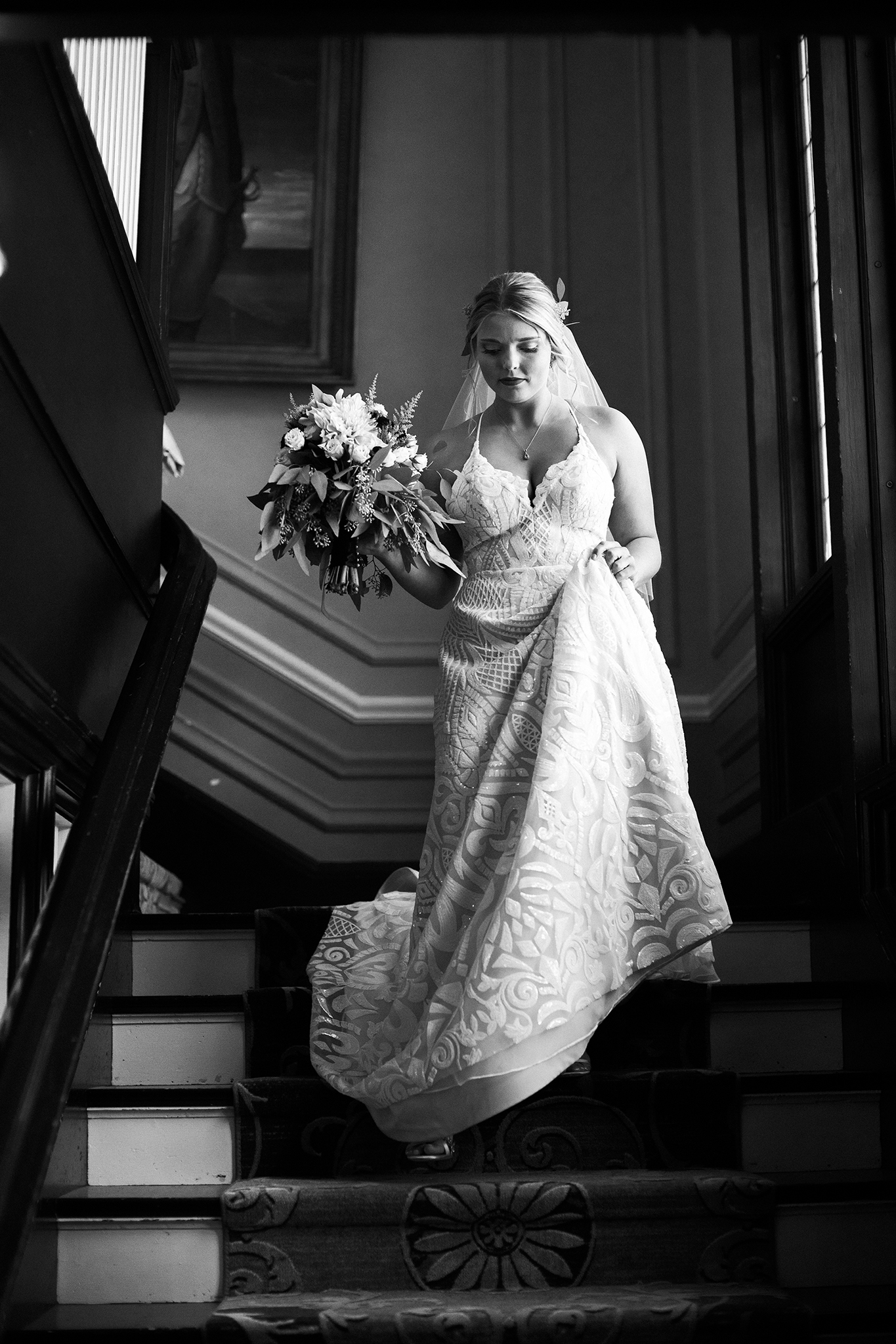 traverse_city_wedding_photographer_rockhill_stonecliffe_mackinac_Island_ajg_1.jpg