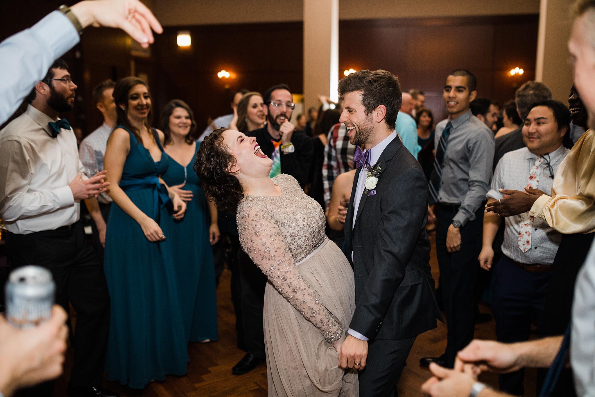 traverse_city_wedding_photographer_destination_reception_chicago_rockhill1.jpg