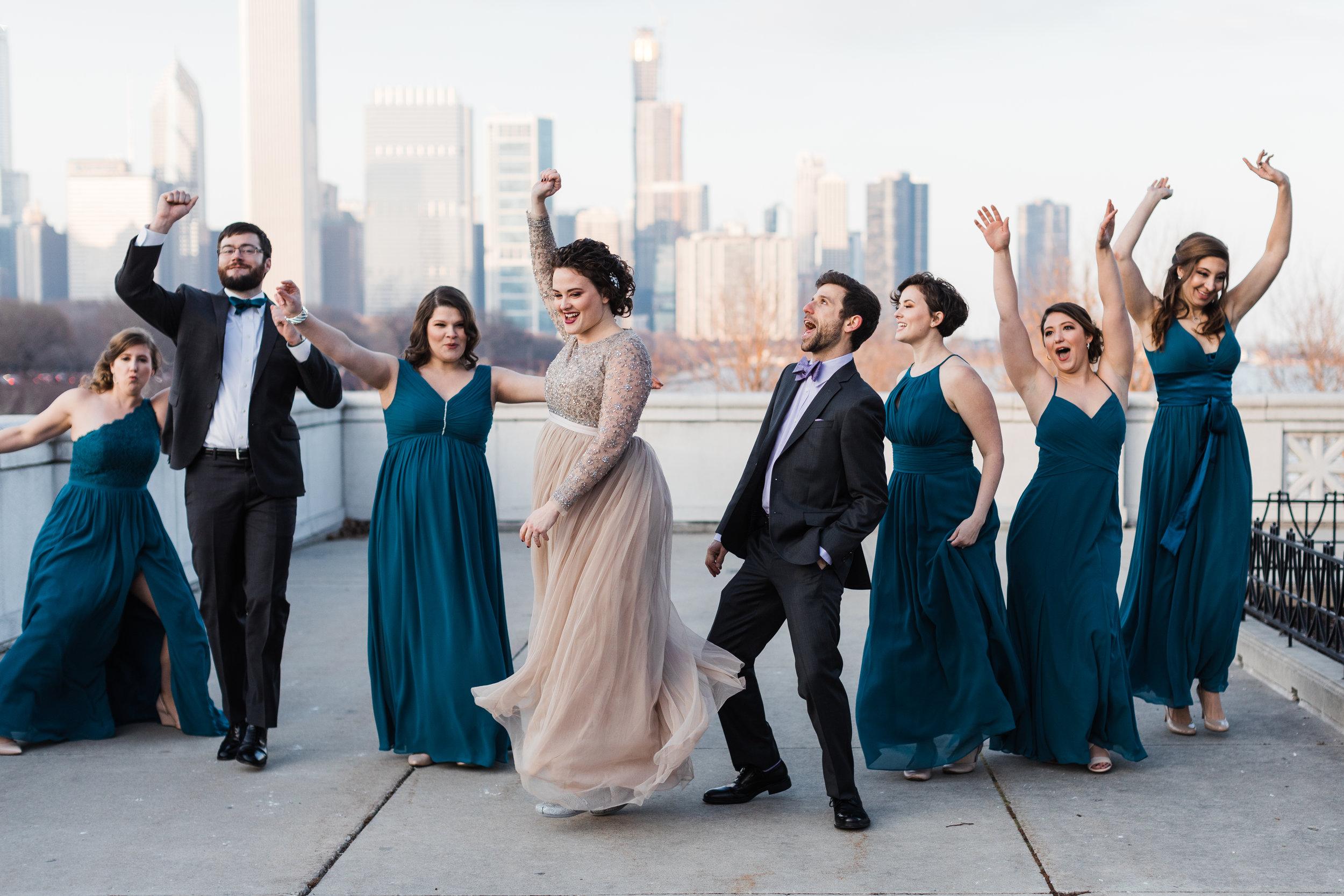 traverse_city_wedding_photographer_destination_reception_chicago_rockhill2.jpg