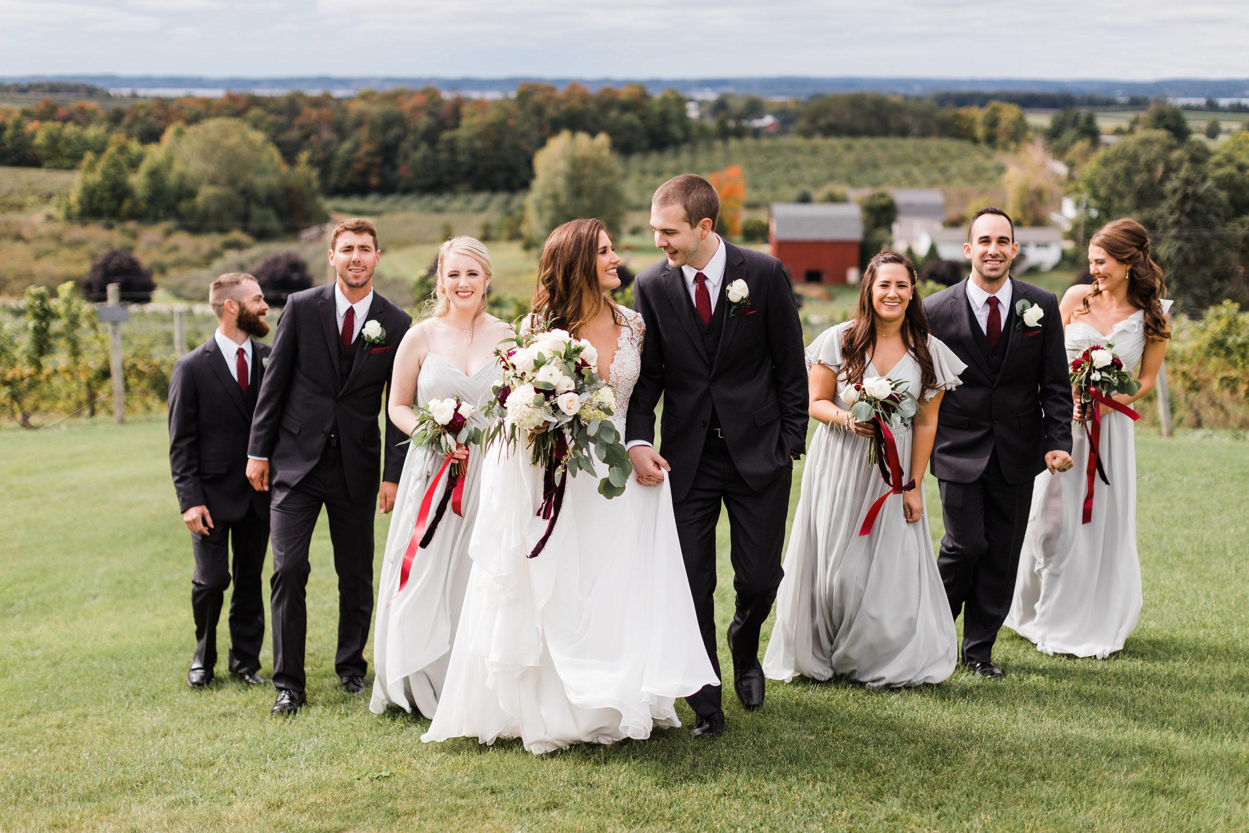 traverse_city_wedding_photographer_rockhill_chateau_chantal_vineyard_jr1.jpg