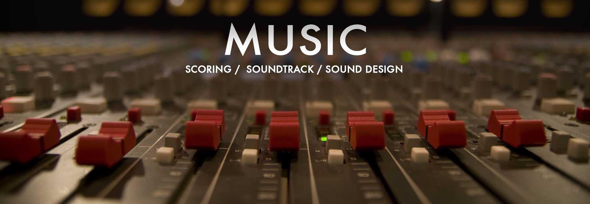 Recording_studio_Getty (2 2-1 copy.jpg