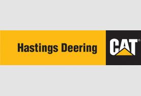 hastings deerings.jpg