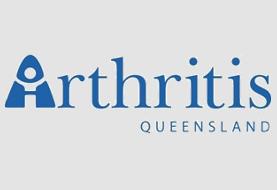arthritis queensland.jpg